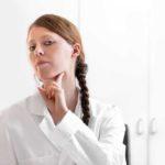 Pfeiffersches Drüsenfieber : Symptome, Ansteckung, Verlauf …