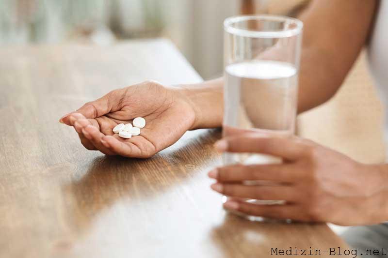 einnahme-magnesiumtabletten