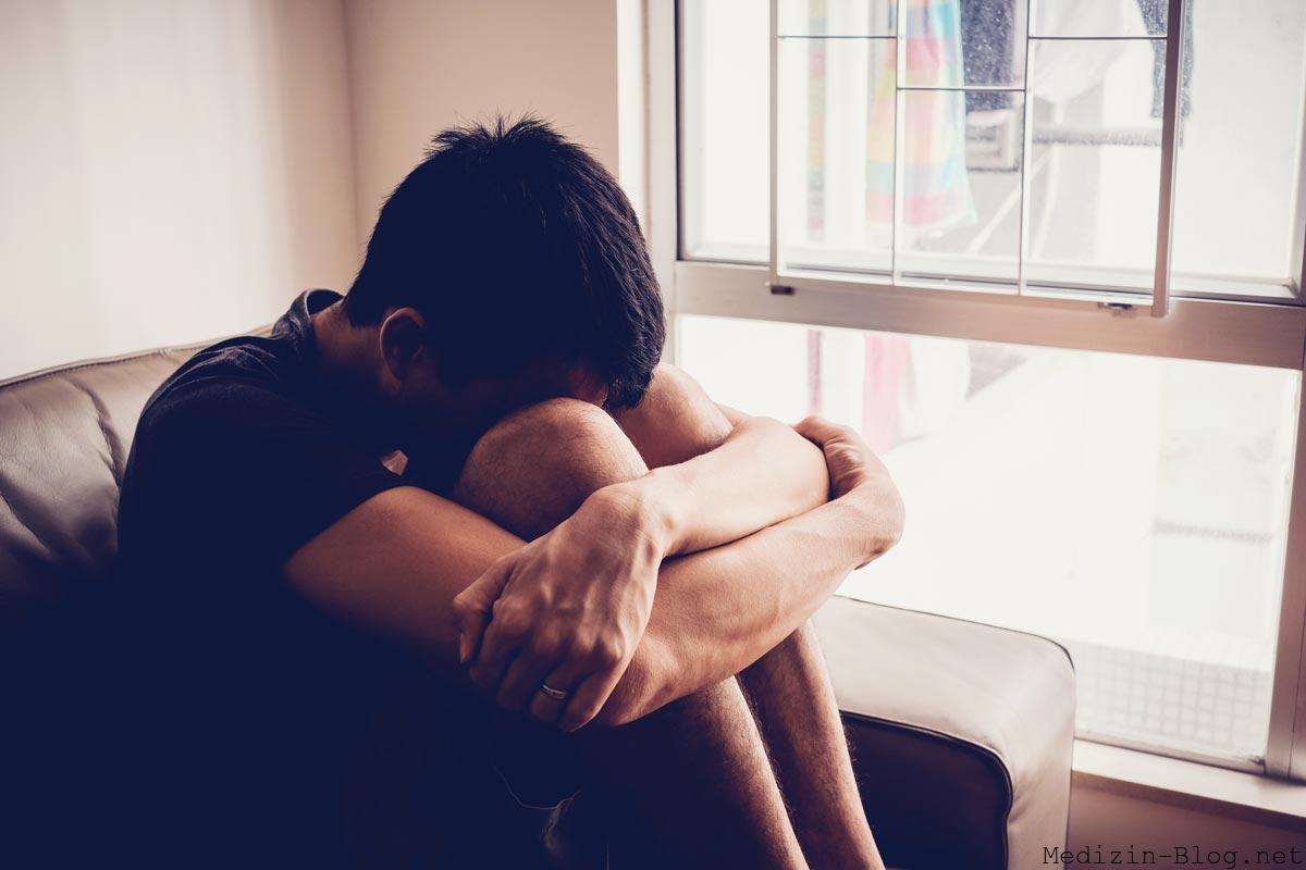 posttraumatische-Belastungsstoerung