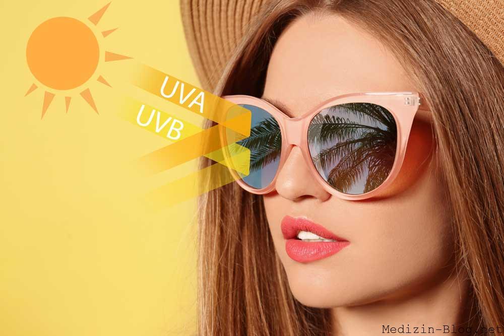 sonnenbrille-uv-schutz