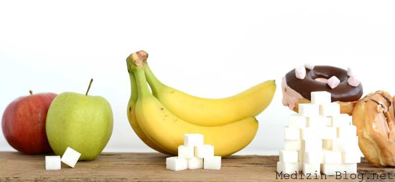 zucker-inhalt-lebensmittel