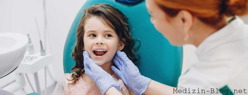 kinder-zahnarzt