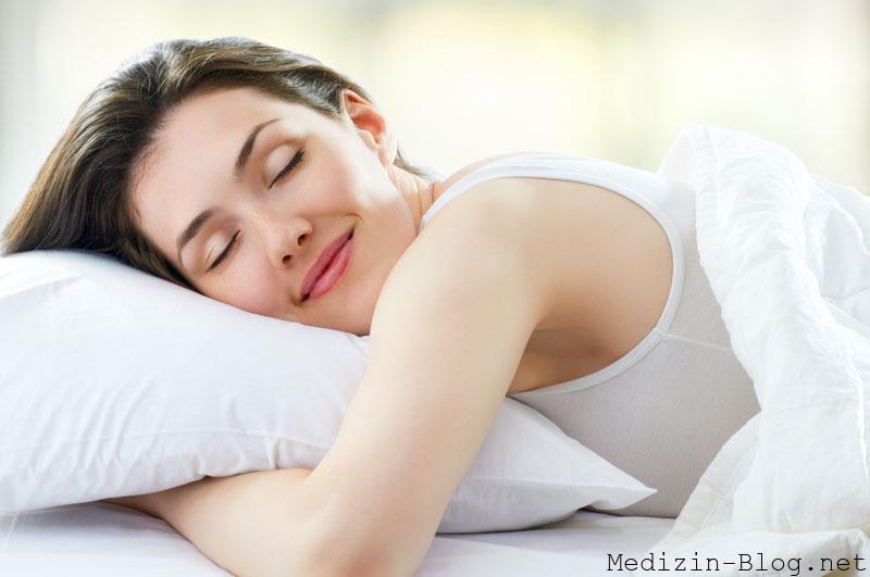 schoenheitsschlaf