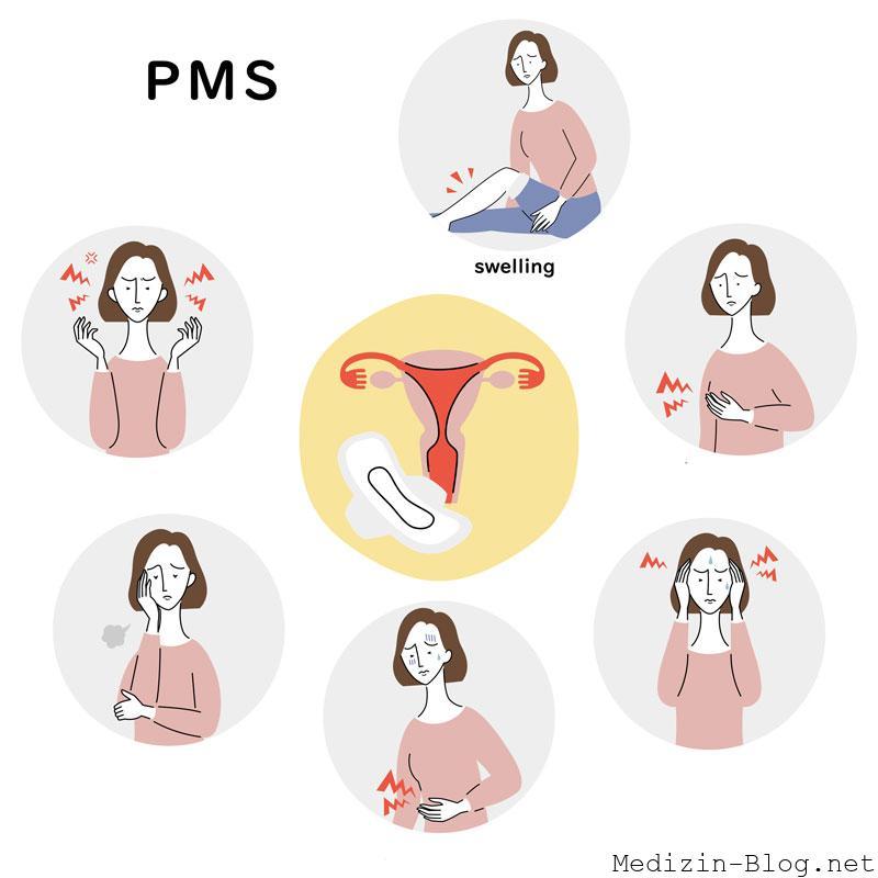 pms-symtome